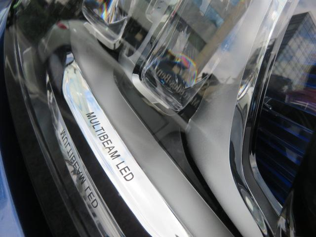 「その他」「メルセデスAMG」「オープンカー」「東京都」の中古車19