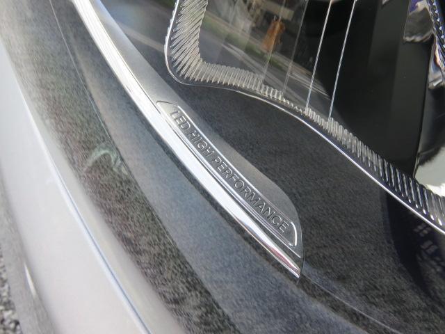 「メルセデスベンツ」「Mクラス」「ミニバン・ワンボックス」「東京都」の中古車19