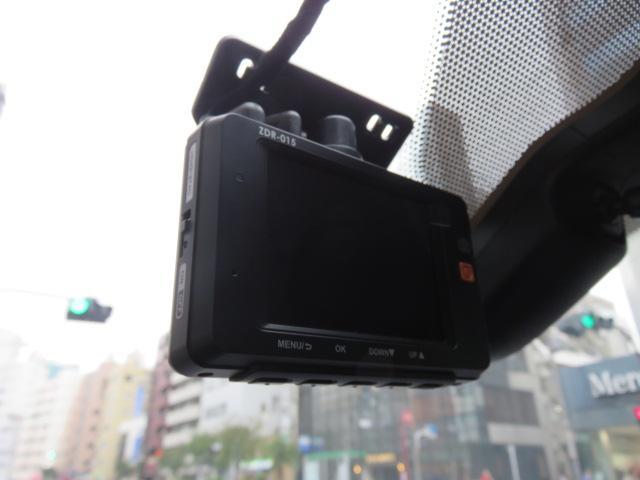 「メルセデスベンツ」「Mクラス」「ミニバン・ワンボックス」「東京都」の中古車15