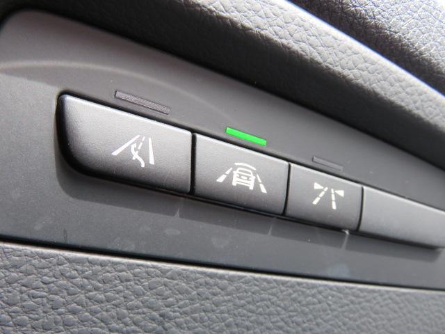 「BMW」「3シリーズ」「ステーションワゴン」「東京都」の中古車14