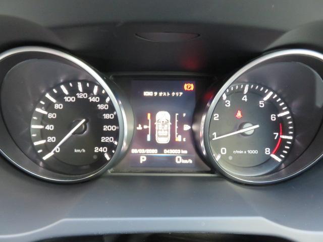 「ランドローバー」「レンジローバーイヴォーク」「SUV・クロカン」「東京都」の中古車10