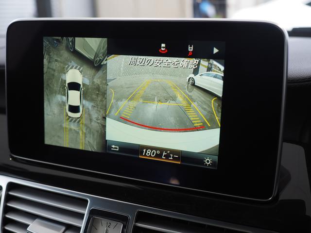 メルセデス・ベンツ M・ベンツ CLS400 レーダー サンルーフ 360°カメラ