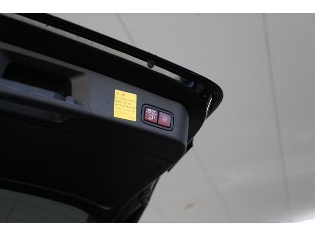 メルセデスAMG メルセデスAMG GLE63 S 4マチック 弊社お下取り車 サンルーフ 本革