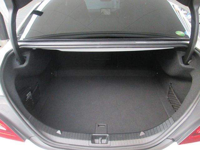 CLA180 AMG スタイル プレミアムパッケージ付(8枚目)