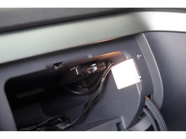 V350 トレンド ラグジュアリーパッケージ キセノンライト(16枚目)