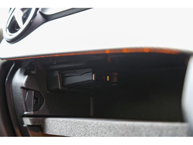 B180 ベーシックP レーダーセーフP 認定中古車(20枚目)