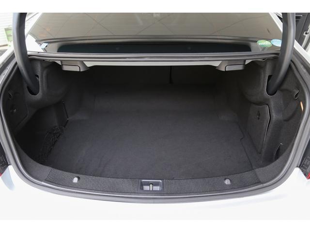 E250クーペ AMGスポーツパッケージ付(7枚目)