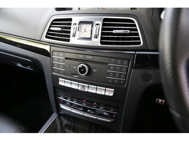 E250クーペ AMGスポーツパッケージ付(13枚目)