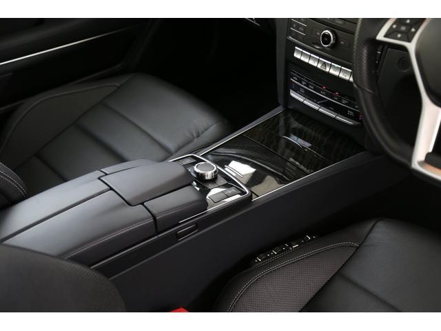 E250クーペ AMGスポーツパッケージ付(15枚目)