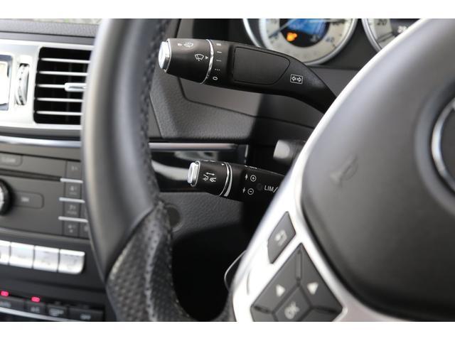 E250クーペ AMGスポーツパッケージ付(20枚目)