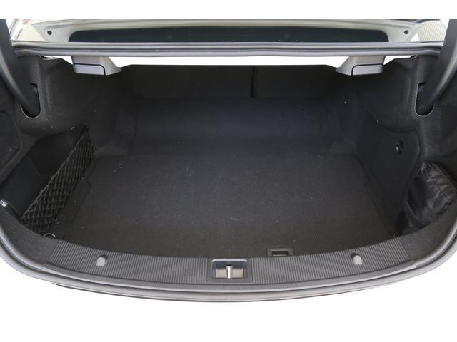E250 ブルーエフィシェンシー クーペ セーフティP(6枚目)