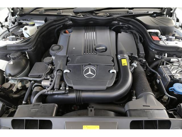 E250 ブルーエフィシェンシー クーペ セーフティP(7枚目)