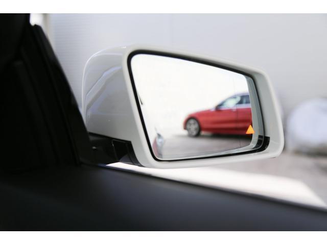 E250 ブルーエフィシェンシー クーペ セーフティP(18枚目)
