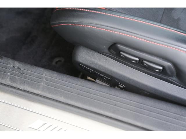「その他」「メルセデスAMG GT」「クーペ」「神奈川県」の中古車12