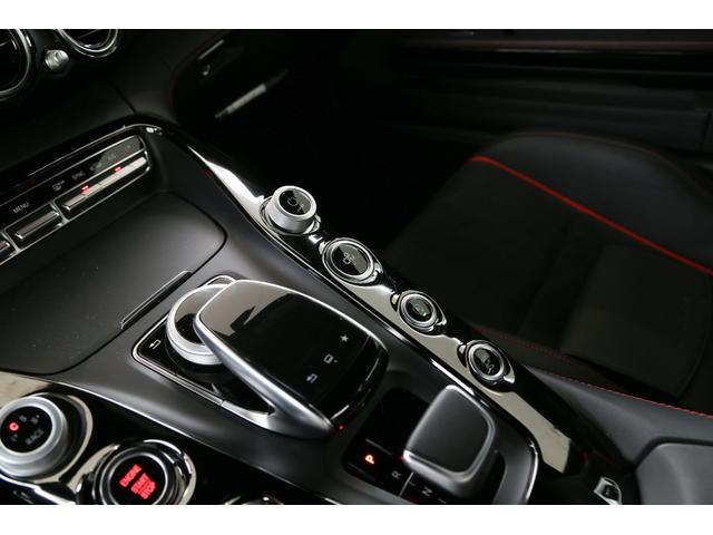 「その他」「メルセデスAMG GT」「クーペ」「神奈川県」の中古車25