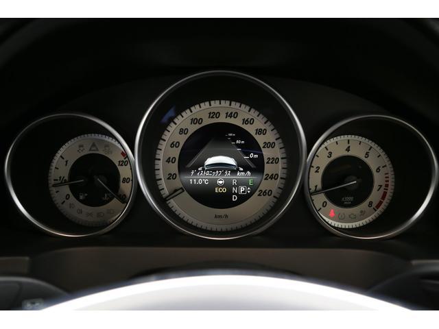「メルセデスベンツ」「Mクラス」「オープンカー」「神奈川県」の中古車18