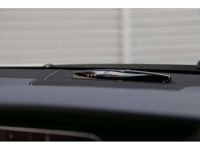 「メルセデスベンツ」「Mクラス」「オープンカー」「神奈川県」の中古車32