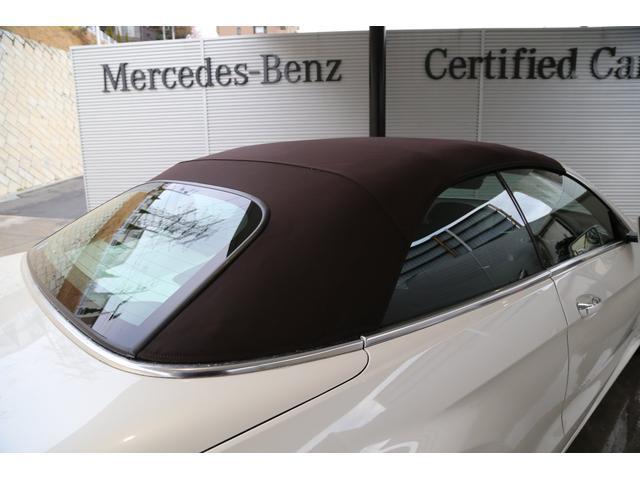 「メルセデスベンツ」「Mクラス」「オープンカー」「神奈川県」の中古車35