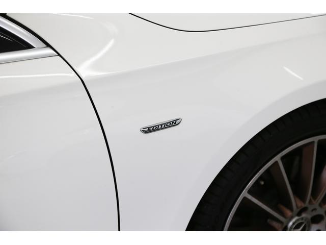 「メルセデスベンツ」「Aクラス」「セダン」「神奈川県」の中古車32