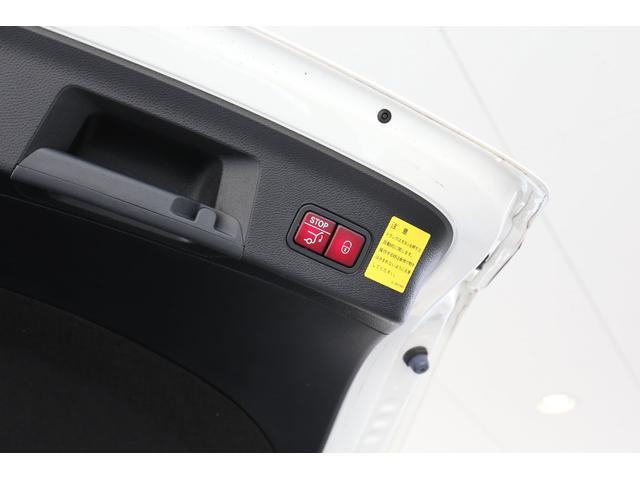 GLE63 S 4マチック クーペ 認定中古車/レーダーセーフティパッケージ/パノラミックスライディングルーフ/本革シート/シートエアコン/シートヒーター(9枚目)