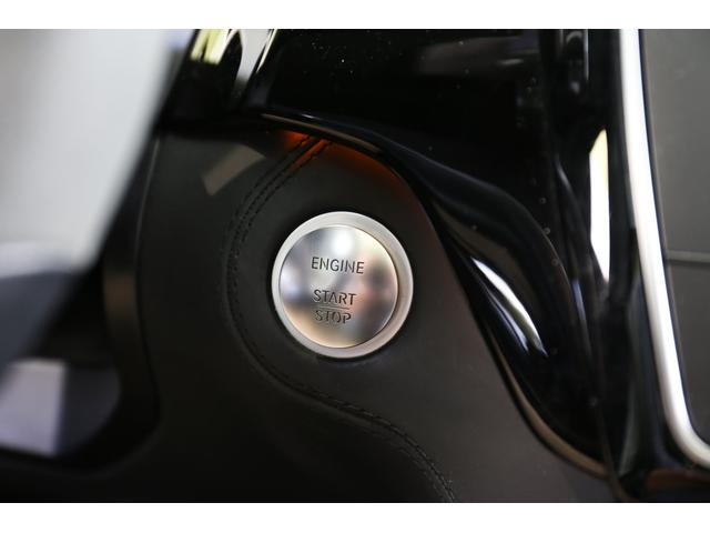GLE63 S 4マチック クーペ 認定中古車/レーダーセーフティパッケージ/パノラミックスライディングルーフ/本革シート/シートエアコン/シートヒーター(19枚目)