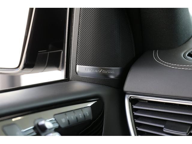 GLE63 S 4マチック クーペ 認定中古車/レーダーセーフティパッケージ/パノラミックスライディングルーフ/本革シート/シートエアコン/シートヒーター(25枚目)