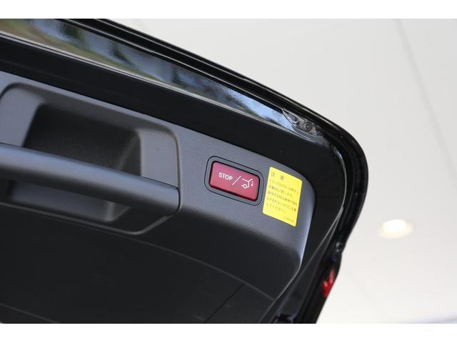 GLA180 レーダーセーフティパッケージ ベーシックパッケージプラス パノラミックスライディングルーフ 自動開閉テールゲート 純正ナビ リアカメラ(8枚目)