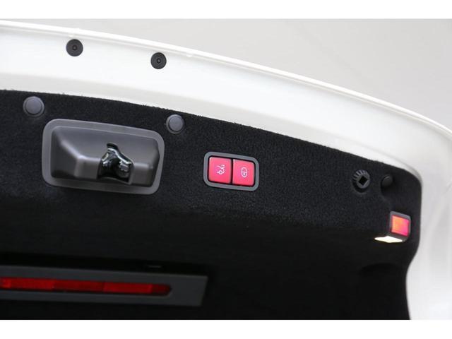 S450エクスクルーシブ AMGライン ダイヤモンドホワイト 白レザーシート 左ハンドル 20インチAMG10スポークアルミ シートベンチレーター(9枚目)