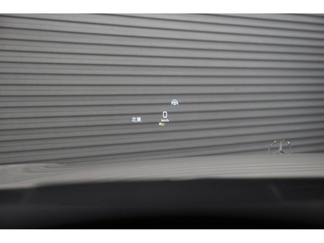 S450エクスクルーシブ AMGライン ダイヤモンドホワイト 白レザーシート 左ハンドル 20インチAMG10スポークアルミ シートベンチレーター(16枚目)