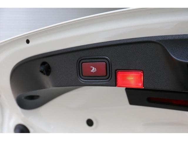 C63 Sカブリオレ 認定中古車 黒幌 レーダーセーフティパッケージ AMGカーボンパッケージ ヘッドアップディスプレイ Burmesterサラウンドサウンドシステム(15枚目)