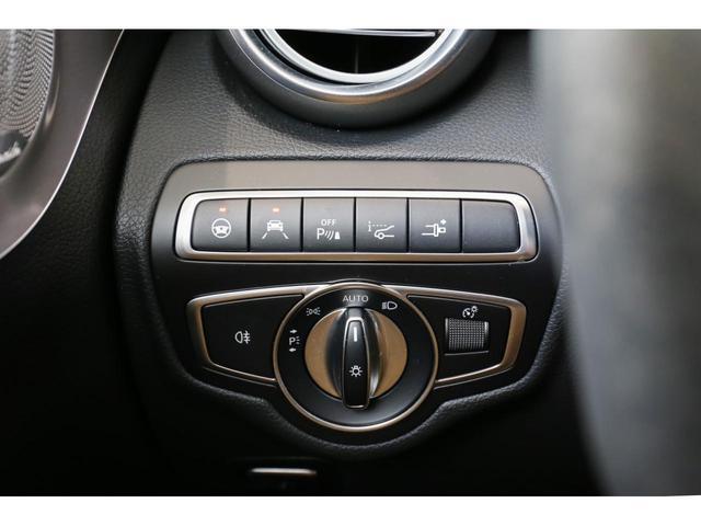 C63 Sカブリオレ 認定中古車 黒幌 レーダーセーフティパッケージ AMGカーボンパッケージ ヘッドアップディスプレイ Burmesterサラウンドサウンドシステム(37枚目)