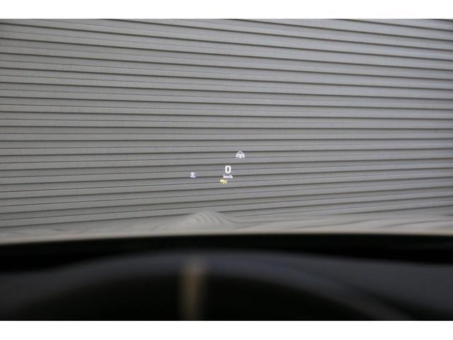 C63 Sカブリオレ 認定中古車 黒幌 レーダーセーフティパッケージ AMGカーボンパッケージ ヘッドアップディスプレイ Burmesterサラウンドサウンドシステム(40枚目)