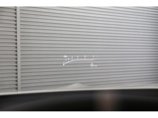 C63 Sカブリオレ 認定中古車 黒幌 レーダーセーフティパッケージ AMGカーボンパッケージ ヘッドアップディスプレイ Burmesterサラウンドサウンドシステム(41枚目)