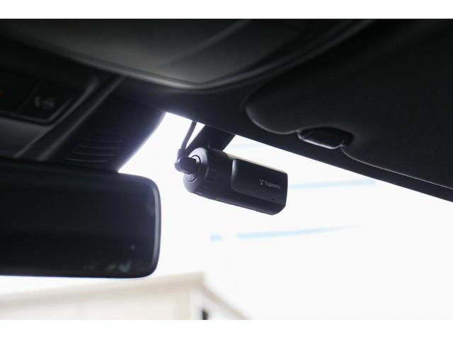 C63 Sカブリオレ 認定中古車 黒幌 レーダーセーフティパッケージ AMGカーボンパッケージ ヘッドアップディスプレイ Burmesterサラウンドサウンドシステム(45枚目)
