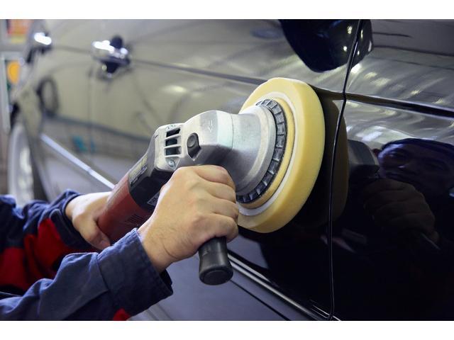 E220dステションワゴンアバンGスポツ(本革仕様) 本革シート(ナッパレザー) レーダーセーフティパッケージ 360°カメラ シートヒーター AMGスタイリングパッケージ エアバランスパッケージ 64色アンビエントライト 認定中古車 禁煙車(35枚目)