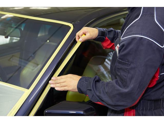 E220dステションワゴンアバンGスポツ(本革仕様) 本革シート(ナッパレザー) レーダーセーフティパッケージ 360°カメラ シートヒーター AMGスタイリングパッケージ エアバランスパッケージ 64色アンビエントライト 認定中古車 禁煙車(39枚目)