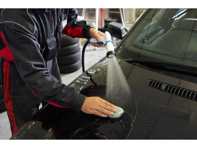 E220dステションワゴンアバンGスポツ(本革仕様) 本革シート(ナッパレザー) レーダーセーフティパッケージ 360°カメラ シートヒーター AMGスタイリングパッケージ エアバランスパッケージ 64色アンビエントライト 認定中古車 禁煙車(45枚目)