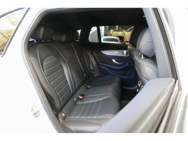 EQC400 4マチック AMGライン Brumesterサラウンドサウンドシステム AMGライン レーダーセーフティパッケージ MBUX 360°カメラ ガラススライディングルーフ ヘッドアップディスプレイ アンビエントライト 認定中古車(7枚目)