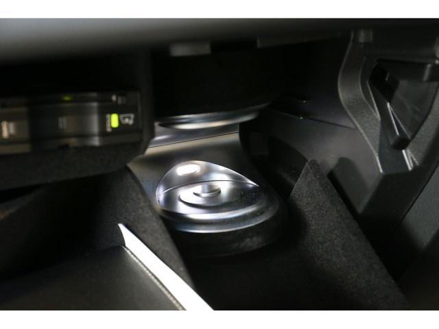 EQC400 4マチック AMGライン Brumesterサラウンドサウンドシステム AMGライン レーダーセーフティパッケージ MBUX 360°カメラ ガラススライディングルーフ ヘッドアップディスプレイ アンビエントライト 認定中古車(29枚目)