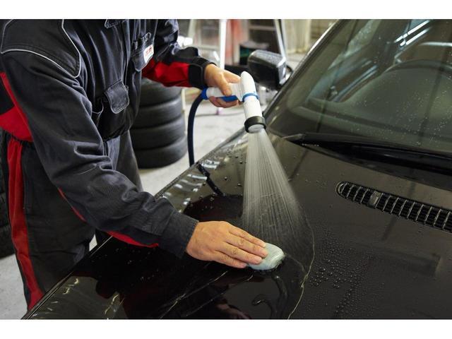 EQC400 4マチック AMGライン Brumesterサラウンドサウンドシステム AMGライン レーダーセーフティパッケージ MBUX 360°カメラ ガラススライディングルーフ ヘッドアップディスプレイ アンビエントライト 認定中古車(39枚目)