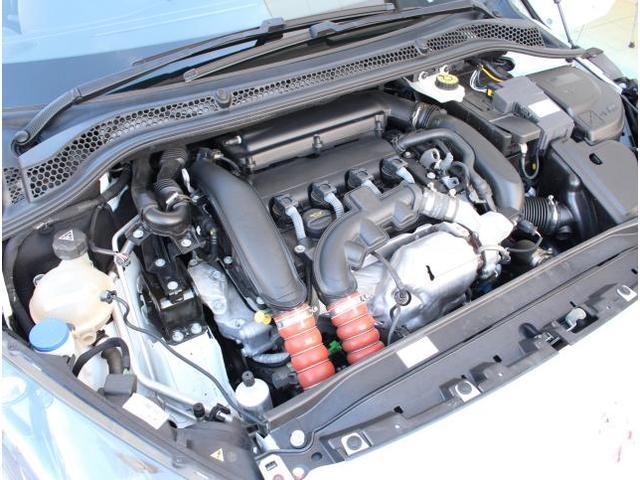 RHD 6AT F/Lモデル(16枚目)