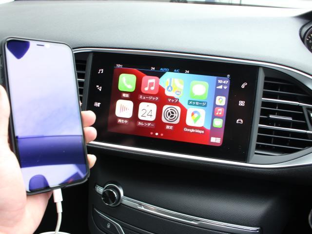 アリュール 純正ナビ ETC 前後ドラレコ ワイドバックカメラ AppleCarPlay&AndoroidAuto アクティブクルーズコントロール レーンキープアシスト アクティブセーフティブレーキ(4枚目)