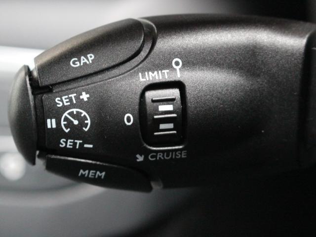 アリュール 純正ナビ ETC 前後ドラレコ ワイドバックカメラ AppleCarPlay&AndoroidAuto アクティブクルーズコントロール レーンキープアシスト アクティブセーフティブレーキ(7枚目)