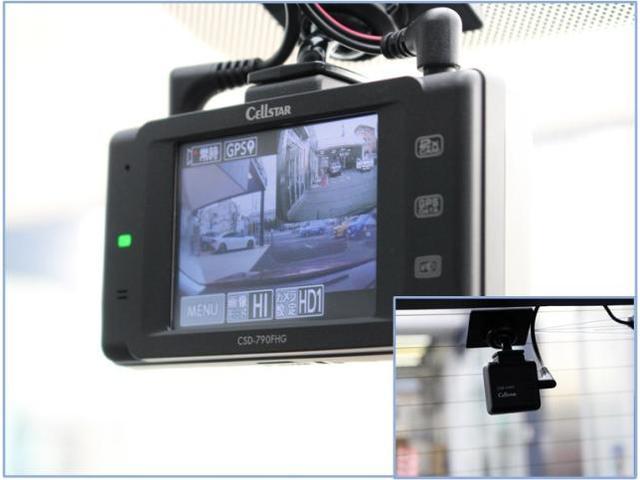 アリュール 純正ナビ ETC 前後ドラレコ ワイドバックカメラ AppleCarPlay&AndoroidAuto アクティブクルーズコントロール レーンキープアシスト アクティブセーフティブレーキ(8枚目)