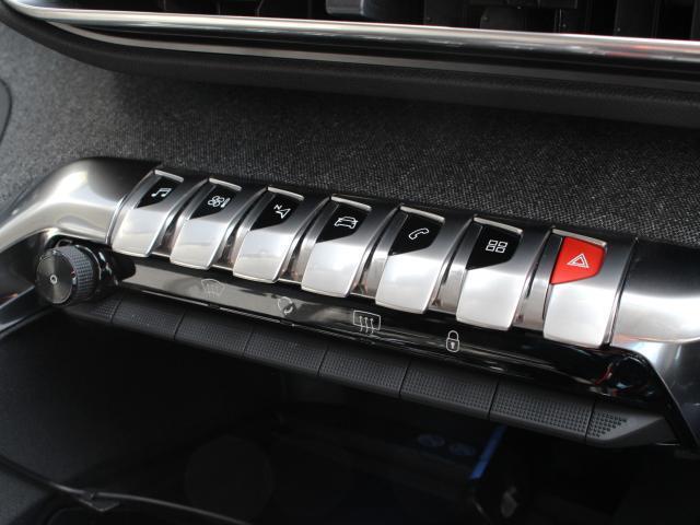 アリュール 純正ナビ ETC ドラレコ プレミアム7シーター ワイドバックアイカメラ アクティブセーフティブレーキ レーンキープアシスト アクティブクルーズコントロール パワーリフトゲート(4枚目)