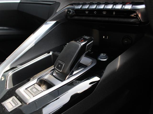 GT ブルーHDi 純正ナビ ETC2.0 プレミアム7シーター ワイドバックアイカメラ アクティブセーフティブレーキ レーンキープアシスト アクティブクルーズコントロール パワーリフトゲート(6枚目)