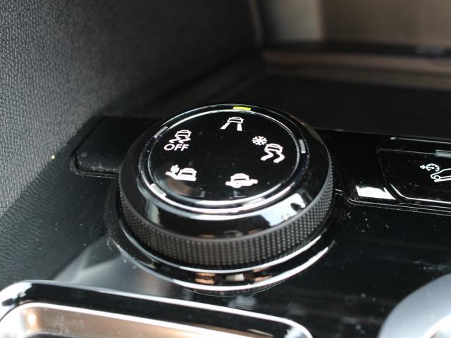 GT ブルーHDi 純正ナビ ETC2.0 プレミアム7シーター ワイドバックアイカメラ アクティブセーフティブレーキ レーンキープアシスト アクティブクルーズコントロール パワーリフトゲート(7枚目)