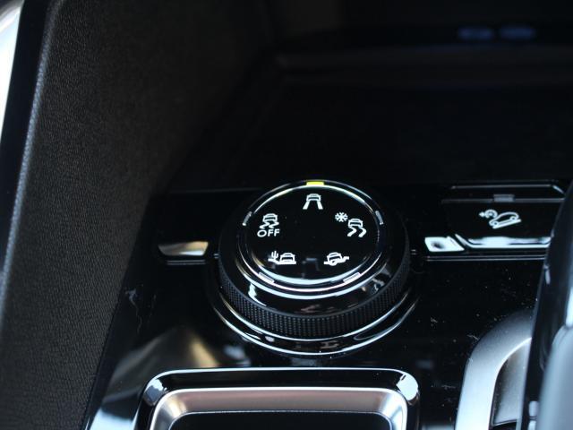 GTライン AppleCarPlay ワイドバックアイカメラ ETC アクティブセーフティブレーキ レーンキープアシスト クルーズコントロール フルLEDヘッドライト(8枚目)