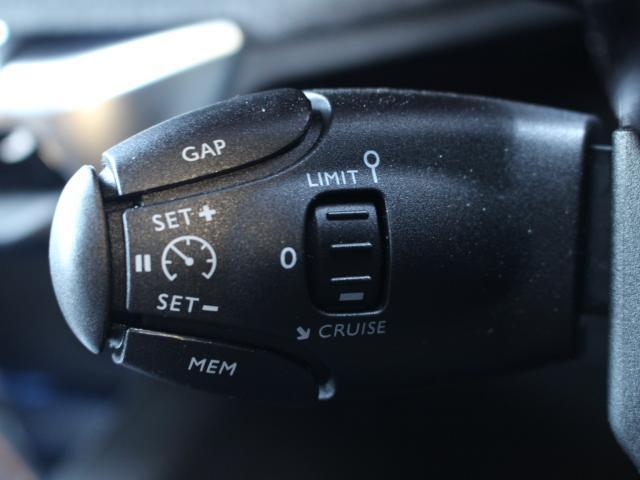 GTライン AppleCarPlay ワイドバックアイカメラ ETC アクティブセーフティブレーキ レーンキープアシスト クルーズコントロール フルLEDヘッドライト(9枚目)