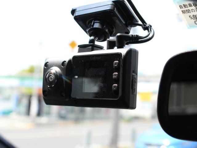 GTライン ブルーHDi 純正ナビ AppleCarPlay/AndroidAuto ワイドバックカメラ アクティブセーフティブレーキ レーンキープアシスト ACC ハンズフリーパワーリフトゲート LEDヘッドライト(10枚目)